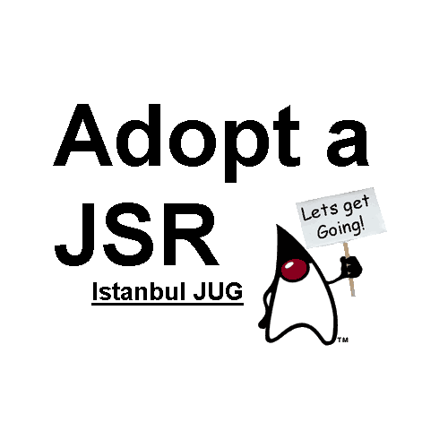 istanbul-jug-adopt-a-jsr-meeting
