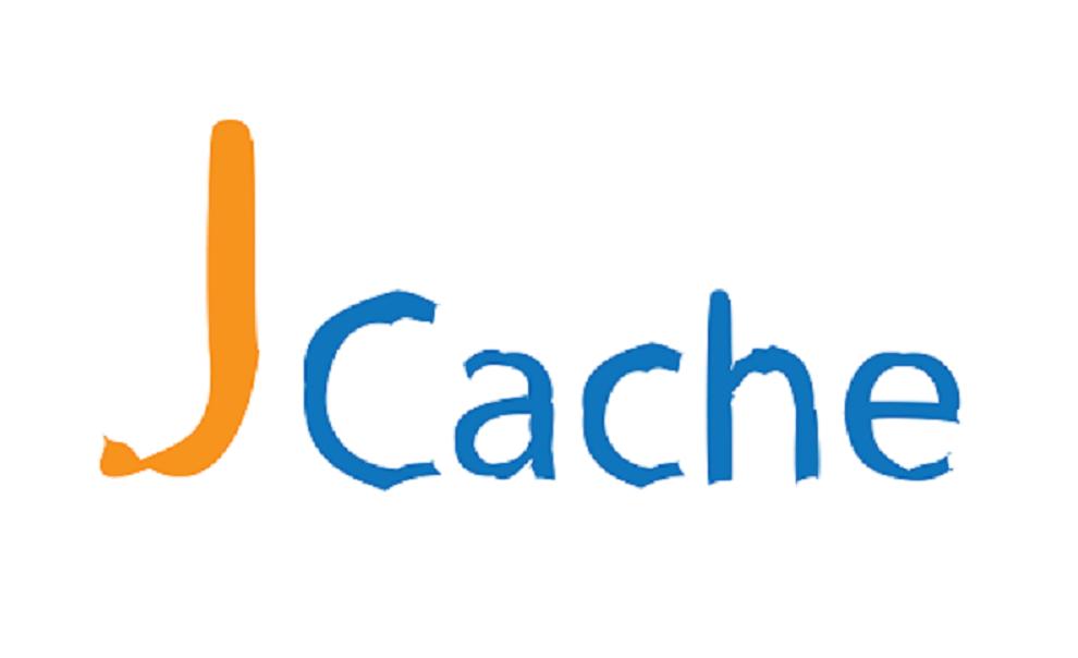 jcache