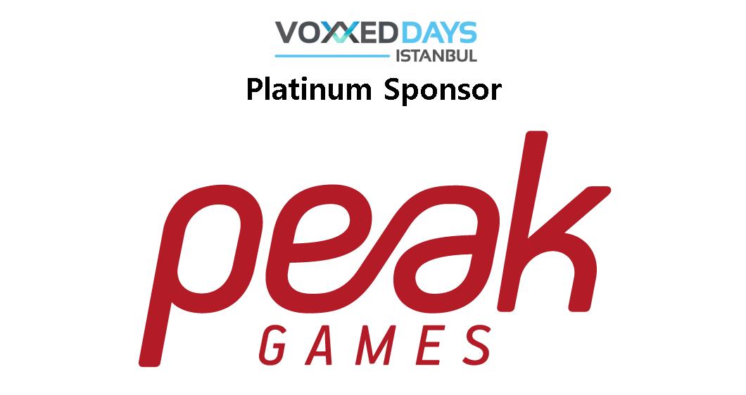 PeakGames_Logo_Voxxed_Istanbul_2016_Platinum_Sponsor