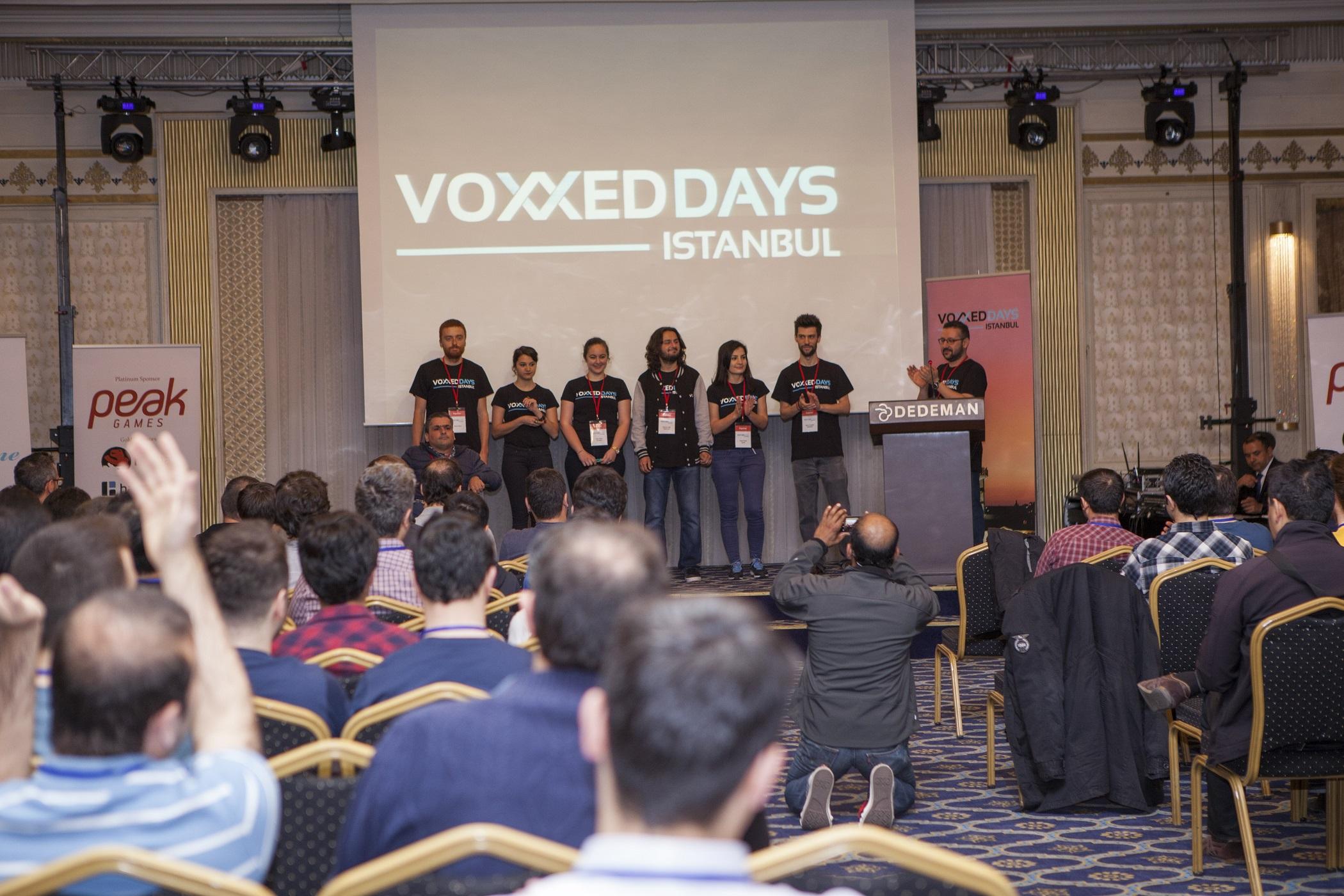 Voxxeddays_Istanbul