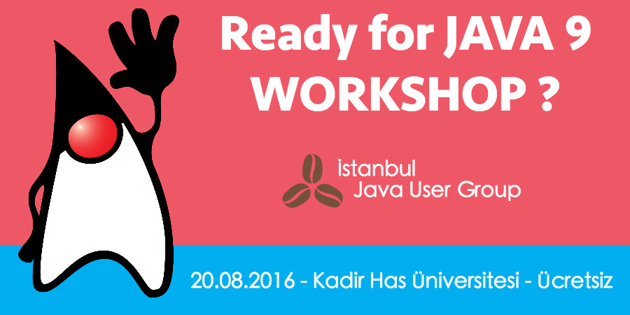 java9workshop